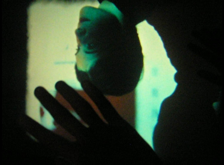 <em>Poste Ariel</em>, vidéo pour ciné concert