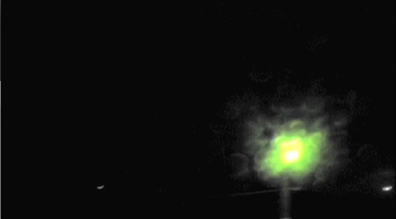 <em>KAPR</em>, 2014 <br>film DV, couleur <br>4'59