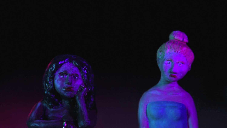 <em>Mazalgrotte</em>, 2015 <br>vidéo <br>5'30