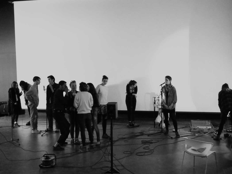 <em>Opericube</em>, 2015 <br>workshop