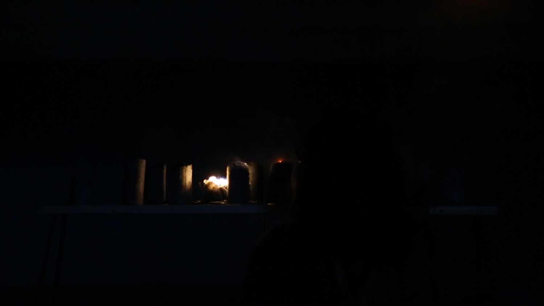 bougies video 010