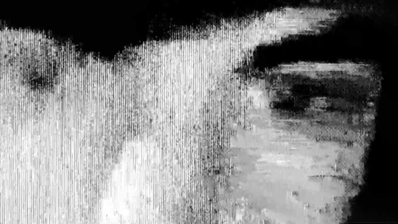 <em>Le Refuge bleu</em>, 2015<br>vidéo (capture d'écran)